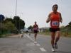 32-50-km-di-romagna-250413-castelbolognese-181