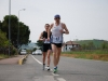 32-50-km-di-romagna-250413-castelbolognese-197