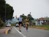 32-50-km-di-romagna-250413-castelbolognese-199