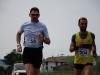 32-50-km-di-romagna-250413-castelbolognese-201