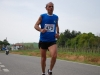 32-50-km-di-romagna-250413-castelbolognese-228