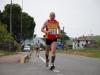 32-50-km-di-romagna-250413-castelbolognese-229