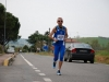 32-50-km-di-romagna-250413-castelbolognese-242