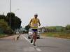 32-50-km-di-romagna-250413-castelbolognese-251