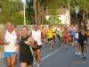 6/8/2012 - Festa de l\'Unità di Barbiano