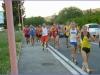 7/8/2012 - Festa dello Sport S.Vittore