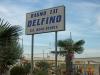 9/8/2012 - Festa del Bagno Delfino