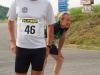 19/5/2012 - Nove Colli Running