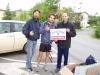 18/5/2013 - 16° Nove Colli Running