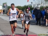 07/04/2019 - 37° Gran Premio Liberazione