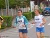 13/04/2014 - 32° Gran Premio Liberazione
