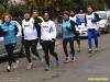 26/01/2014 - 10° Trofeo Centro Sociale il Girasole
