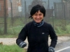 23/12/2012 - La corsa dei ciccioli