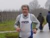 05/01/2014 - La corsa dei ciccioli