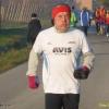 04/01/2015 - La corsa dei ciccioli