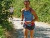 """15/7/2012 - 6° Camminata della Bastia """"Memorial Paolo Verdi"""""""