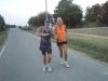 22/08/2012 - 32° passeggiata di fine agosto