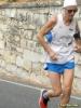 25/08/2019 - 46° Trofeo Città di Brisighella