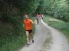 1/7/2012 - Passeggiata nel Parco Nazionale delle Foreste Casentinesi