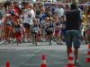 5/8/2012 - 12° Giro del Monte Carpegna