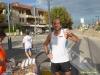 """23/08/2014 - 2a Camminata \""""Festa dello Sport in amicizia\"""""""