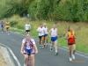 24/8/2012 - Corri con l'Avis – Castel Bolognese