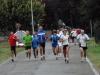4/9/2012 - 15° Camminata Settimana dello Sport