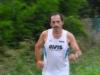 23/08/2013 - Corri con l\'Avis