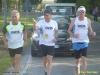 """25/04/2017 - 36a \""""50 Km di Romagna\"""""""
