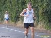28/08/2015 - Corri con l\'Avis
