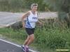 25/08/2017 - Corri con l\'Avis