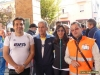 01/11/2013 - 42° Giro podistico della Serra