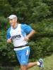 22/09/2019 - 48° Giro podistico della Serra