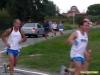 10/09/2014 - 17a Camminata della Settimana dello Sport