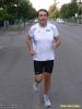 09/09/2015 - 18a Camminata Settimana dello Sport