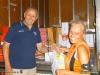 22/08/2013 - Festa PD Castrocaro e Terra del Sole