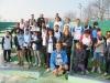 26/02/2012 - 39esima podistica dal 4 fraziò