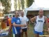 13/08/2014 - Festival del PD