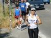 23/06/2013 - Memorial Gianluca Conti