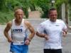 """11/05/2013 - 26° Trofeo ANFFAS \""""Camminiamo con loro\"""""""