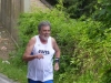 """10/05/2014 - 27° Trofeo ANFFAS \""""Camminiamo con loro\"""""""