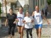 """09/05/2015 - 28° Trofeo ANFFAS \""""Camminiamo con loro\"""""""