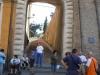 """12/5/2012 - 25° Trofeo ANFFAS """"Camminiamo con loro"""""""