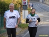 05/11/2017 - 42° Giro dei Gessi