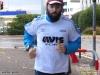 06/11/2016 - 41° Giro dei Gessi