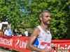 22/09/2013 - 2a Alzheimer Marathon