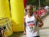 21/09/2014 - 3a Alzheimer Marathon