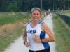 24/07/2013 - 7° Trofeo Sant\'Apollinare