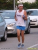 22/07/2015 - 9° Trofeo Sant\'Apollinare
