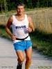 19/07/2019 - 13° Trofeo Sant\'Apollinare